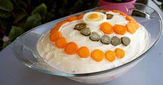 Chicken Salad, Κοτοσαλάτα, πιο Νόστιμη Κοτοσαλάτα, Συνταγές για Κοτοσαλάτα