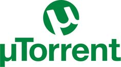 torrent_logo_3823.gif (350×196)