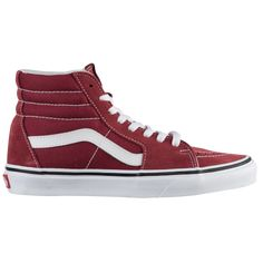 23 Best Bmx shoes images   Shoes, Bmx shoes, Sneakers