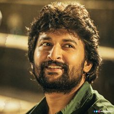 Power Star, Star Cast, Movie Wallpapers, India, Celebs, Celebrities, Che Guevara, Culture, Actors