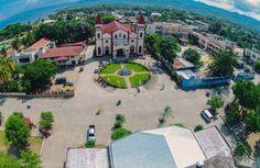 San carlos neg occ philippines