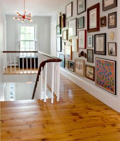 Hallway Design And Style Ideas For Your Gorgeous House