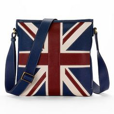 Brit Messenger Bag - Aspinal of London - Can someone buy it for me? On sale for 225 GBP :(