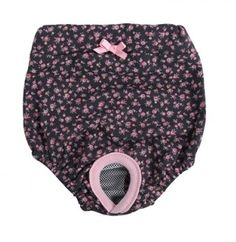 Dog Potty Training Archives - Bark Avenue by Cucciolini Potty Training, Your Pet, Beanie, Html, Products, Pink, Dogs, Floral Patterns, Kawaii