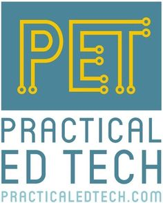 Free Technology for Teachers: 60 Videos of Practical Ed Tech Tips ~ by Richard Byrne