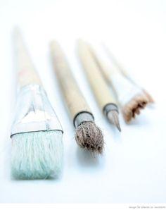 Turquoise Color Palette by Ceal Wall Colors, House Colors, Paint Colors, Colour Schemes, Color Combos, Colour Palettes, Color Palate, Creature Comforts, Color Stories