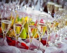 Best Event Management Companies in Noida was established just one year after the establishment of Event Organisers in Delhi in 2007.
