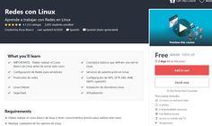 Linux, Free Courses, Pinterest Marketing, Spanish, Student, Learning, Libros, Studying, Spanish Language