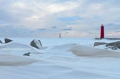 Muskegon breakwater 2014 Muskegon Michigan, Spaces, Beach, Water, Outdoor, Gripe Water, Outdoors, The Beach, Beaches