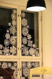 Kuvahaun tulos haulle lumihiutaleet paperista