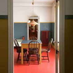 #adolfloos #karellhota #hausmüller #mullerovavila #modernist #architecture #prague #prag #designbutik #ontheroadagain