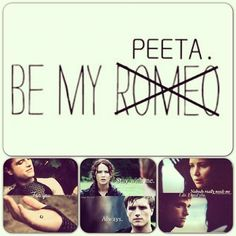 we need more peeta's in this world.