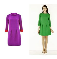 Edie dress available at Tabitha Webb on Elizabeth Street. #Fashion #Edie #ElizabethStreet #TabithaWebb