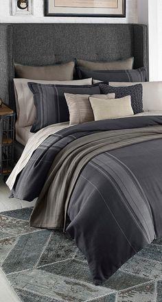 Beekman 1802 Designer Bedding