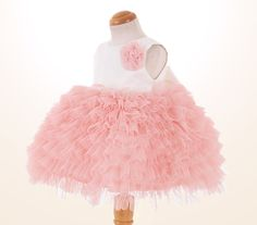 https://www.etsy.com/listing/194498472/infant-baby-toddlers-wedding-flower-girl?ref=shop_home_active_1