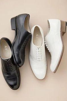 """""""Cap Toe Shoes"""" https://sumally.com/p/1696148"""