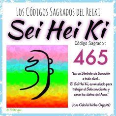 Imagen relacionada Acupressure, Acupuncture, Simbolos Reiki Karuna, Chakras, Reiki Benefits, Reiki Principles, Buddha Quotes Inspirational, Reiki Healer, Healing Codes