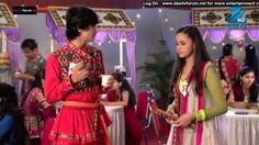 Khelti Hai Zindagi Aankh Micholi 11th October 2013 Full Episode Zeetv Drama - Video Zindoro