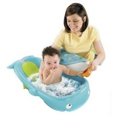 1000 images about large baby bath tub on pinterest baby. Black Bedroom Furniture Sets. Home Design Ideas