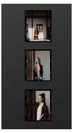 Polaroid Frame Png, Polaroid Picture Frame, Polaroid Template, Polaroid Pictures, Editing Pictures, Photo Editing, Kodak Polaroid, Creative Instagram Stories, Instagram Story Ideas