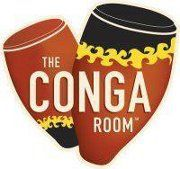 The Conga Room- 800 W. Olympic Blvd., Los Angeles, CA, United States