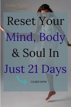 Spiritual Life, Spiritual Awakening, Health And Wellness, Mental Health, Wellness Tips, Feel Tired, Mindfulness Meditation, Energy Level, Me Time