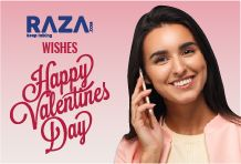 Call us at (USA) or (Canada) to get exciting deals to call your loved ones on Valentines Day this year. International Calling, Calling Cards, Happy Valentines Day, Wish, First Love, Canada, First Crush, Puppy Love