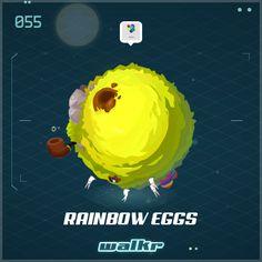 "Look at my beautiful planet ""Rainbow Eggs""! http://galaxy.walkrgame.com/9h7ztZpwaBc/55"