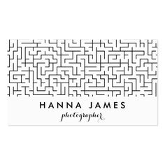 Image result for puzzle business cards business cards pinterest maze puzzle game personalized business card colourmoves