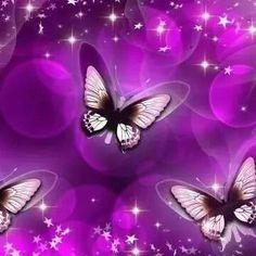 Butterfly Purple Art Wallpaper Wallpaper mobile Added on , Tagged : at WallDiskPaper Purple Butterfly Wallpaper, Butterfly Background, Butterfly Pictures, Background Images, Butterfly Fairy, Butterfly Flowers, Beautiful Butterflies, Orange Butterfly, Papillon Violet