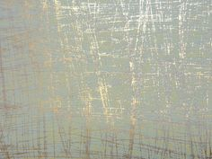 La Veneziana 2 Vliestapete Marburg Tapete VLIES grün gold 53112 | eBay