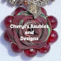 Cheryl's Baubles and Designs