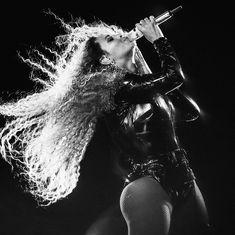 Beyoncé Beychella 2018