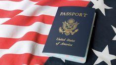 Como passar na Imigração Americana: Informações, regras e dicas