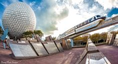 Epcot was the second Walt Disney World theme park to open. It has been thrilling guests since October 1, 1982. Epcot stands for Experimental Prototype Community Of Tomorrow, and it is not close to the working city that Walt Disney envisioned. Still, there is plenty that Walt most likely would have loved about the park.…