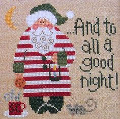 A Good Night - Lizzie Kate