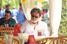 Tamil Cinema Stills-Kabali-Movie #liveday