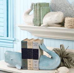 Clay Projects, Clay Crafts, Ceramic Pottery, Ceramic Art, Deco Marine, Keramik Design, Tropical Home Decor, Idee Diy, Paperclay