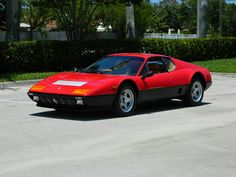 598 Best Ferrari Images Ferrari Car Brands Car