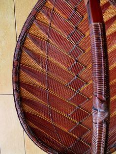 竹虎四代目がゆく!「畠山青堂さん」 竹虎 虎斑竹専門店竹虎 畠山青堂 竹工芸 竹細工 竹職人 職人 竹 インテリア 自然素材 bamboo Naturalmaterials interior bamboocraftsman bamboocrafts Craftsman