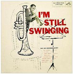 J.J. Johnson , Kai Winding , Benny Green - Trombone By Three