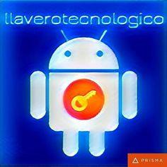 Probando la App #prisma #apple ya disponible en #googleplay #android #blogger #llaverotec