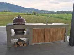 Outdoorküche Tür Xs : Die 68 besten bilder von outdoorküche outdoor kitchens backyard