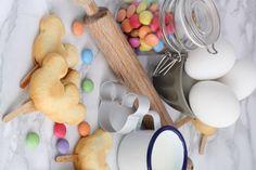topolino biscotti verticale
