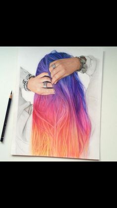 WHAAATTT??? THIS IS A DRAWING!!!