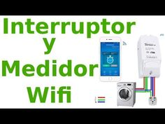 Monitor, Encendido, Wifi, Blue Prints