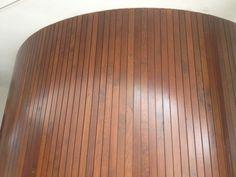 Twitter / WoodComponents: #Accoya external wall cladding ...