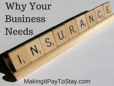 Why it's Important to Make Sure You Have Small Business Insurance. - Why you need Insurance Why it's Important to Make Sure You Have Small Business Insurance. … Why it's Important to Make Sure You Have Small Business Insurance. Buy Life Insurance Online, Term Life Insurance, Life Insurance Companies, Insurance Quotes, Small Business Insurance, Personal Insurance, Personal Finance, Insurance Broker, Home Insurance