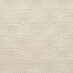 Textiles Patterns embroidery DECO 10282-10 Donghia,Textiles,Patterns,embroidery,Fabrics/Trims/Wallpaper yds ,10282,10282-10,DECO