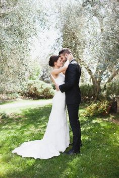 weddingdresses #wedding #dresses #gowns